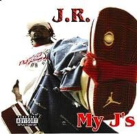 My J's