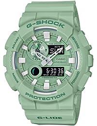 [カシオ]CASIO 腕時計 G-SHOCK ジーショック ジーライド GAX-100CSB-3AJF メンズ