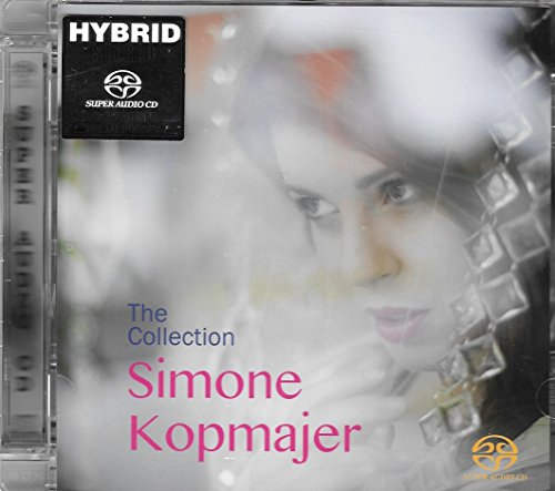 The Collection (SACD/Hybrid)