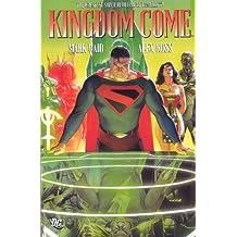Kingdom Come (New Edition) (English Edition)