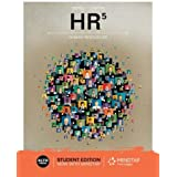 HR (with MindTap, 1 term Printed Access Card)