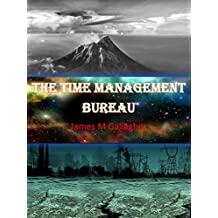 The Time Management Bureau