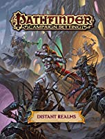 Distant Realms (Pathfinder Campaign Setting)