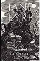 Jane Eyre Illustrated