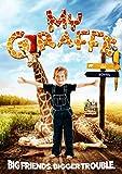 My Giraffe [DVD]