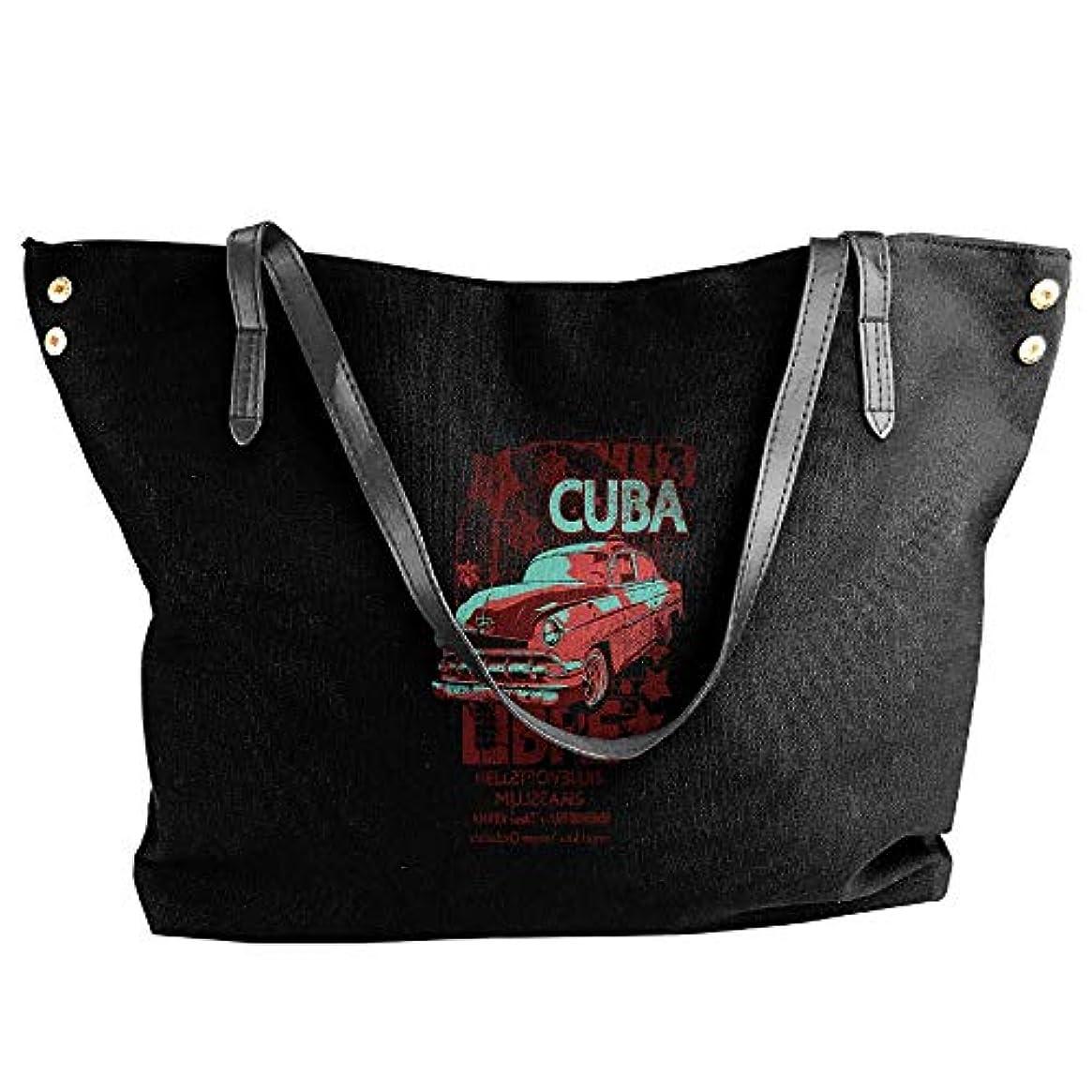 後者マーキーベジタリアン2019最新レディースバッグ ファッション若い女の子ストリートショッピングキャンバスのショルダーバッグ CUBA 人気のバッグ 大容量 リュック