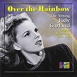 虹の彼方に (Over the Rainbow: The Young Judy Garland - Original Recording 1936-1949)