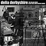 Delian Mode / Blue Veils & Golden Sands