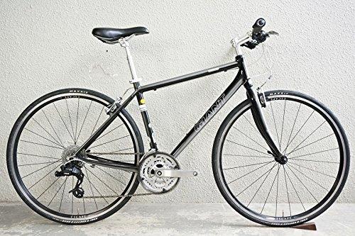 K)Giant(ジャイアント) ESCAPE R3(エスケープ R3) クロスバイク 2014年 Sサイズ