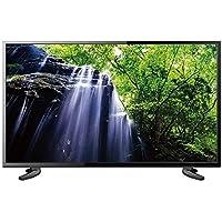 株式会社アグレクション SU32DTV Superbe [32型 地上デジタルハイビジョン液晶テレビ(DVD再生機能付き)※BS・CS非対応]