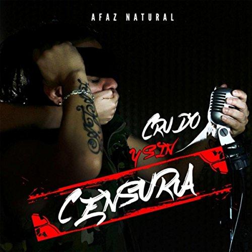 Amazon Music - Afaz NaturalのR...