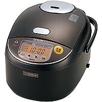象印 圧力IH炊飯器 1升 ダークブラウン NP-ZF18 NP-ZF18-TD