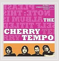 Cherry Tempo