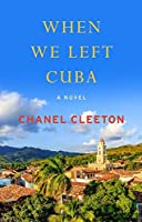 When We Left Cuba (Thorndike Press Large Print Historical Fiction)