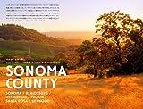 ワインで旅するカリフォルニア 画像