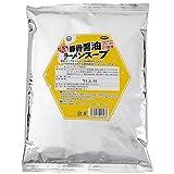 あみ印 コクうま豚骨醤油ラーメンスープ 1kg