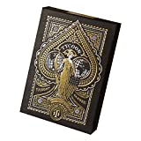 [セオリー11]theory11 Tycoon Playing Cards TYCOONBLACK [並行輸入品]
