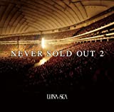 NEVER SOLD OUT 2 画像