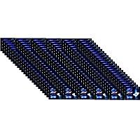 シルコットうるうるスポンジ仕立て40枚入×144個セット