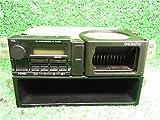 ダイハツ 純正 ミラ L700 L710系 《 L700V 》 ラジオ P19801-14035526
