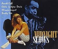 Midnight Slows Vol. 1