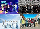 THE RAMPAGE, FANTASTICS, BALLISTIK BOYZ from EXILE TRIBE GENERATIONS<br />BATTLE OF TOKYO ~ENTER THE Jr.EXILE~(CD+DVD+PHOTO BOOK)(初回生産限定盤)