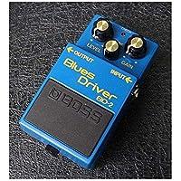 BOSS ボス/BD-2