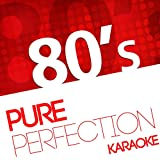 I Just Called to Say I Love You (In the Style of Stevie Wonder) [Karaoke Version]