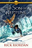 Heroes of Olympus, The, Book Two: The Son of Neptune (The Heroes of Olympus)
