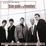 The Very Best of Brian Poole & Tremeloes