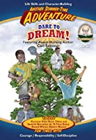 Dare to Dream! Another Sommer-Time Adventure [並行輸入品]