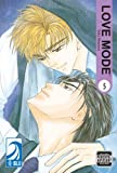 LOVE MODE Volume 5: (Yaoi)