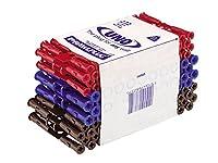 Uno fixingプラグ Trade Pack (68 636) 68636