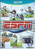 ESPN Sports Connection