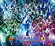 ミュージカル テニスの王子様 Dream Live 2017