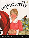 「The Butterfly」のサムネイル画像