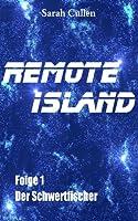 Remote Island (Der Schwertfischer)