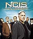NCIS ネイビー犯罪捜査班 シーズン7(トク選BOX) DVD