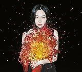 【早期購入特典あり】emotion(初回生産限定盤)(DVD付)(A4サイズクリアファイル付)
