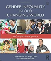 Gender Inequality in Our Changing World (500 Tips)
