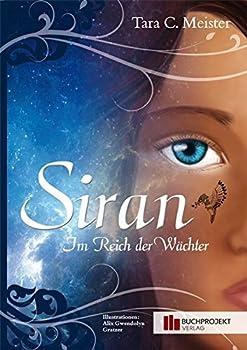 Siran - Im Reich der Waechter