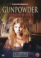 Gunpowder Treason & Plot (2004) (Gun powder Treason and Plot) [ NON-USA FORMAT PAL Reg.0 Import - Denmark ]【DVD】 [並行輸入品]