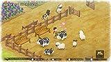 「ドラえもん のび太の牧場物語」の関連画像