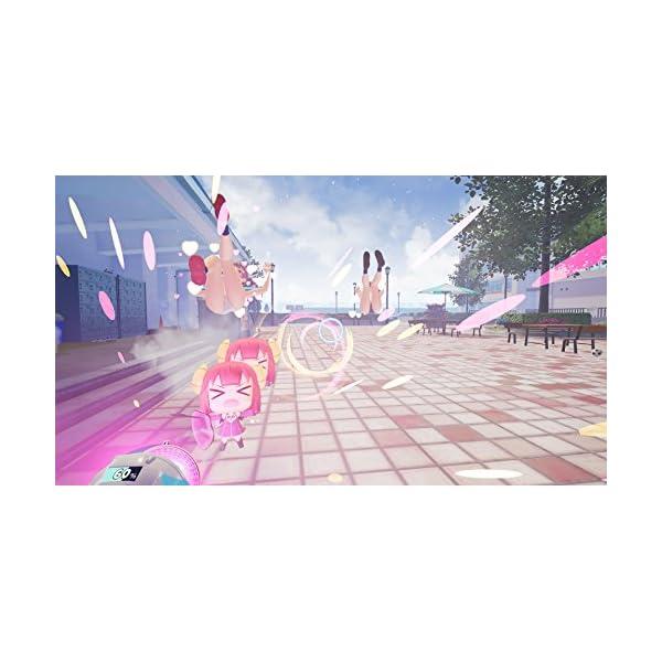ぎゃる☆がん2 限定版 (【特典】ドラマCD・...の紹介画像5