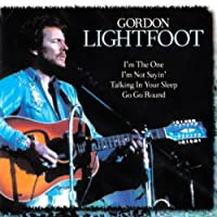 Gordon Lightfood