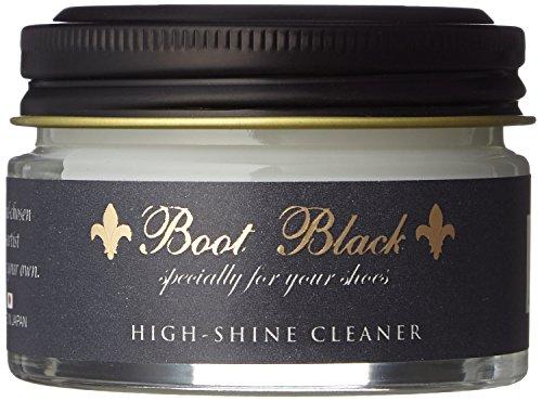 [ブートブラック] BootBlack HIGH SHINE...