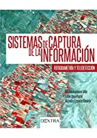 SISTEMAS DE CAPTURA DE INFORMACIÓN