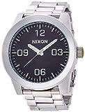 NIXON(ニクソン)