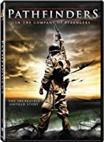 Pathfinders: in the Company of Strangers [DVD] [Import]