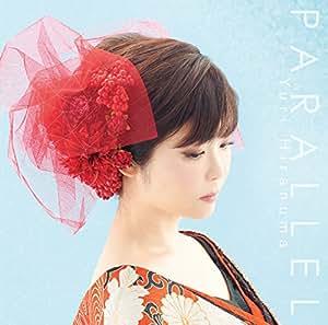 PARALLEL -パラレル-